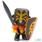 Arty Toys Spike Knight Djeco lovag figura - 6732