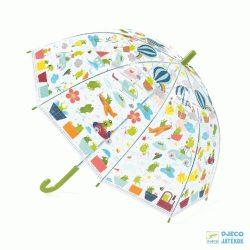 Békás Djeco gyerek esernyő
