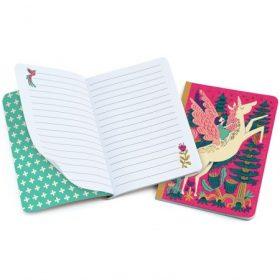 Füzet, napló, notesz