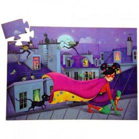 Djeco puzzle 36