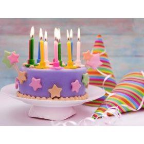 Születésnapi ajándékok, születésnapi ajándék ötletek