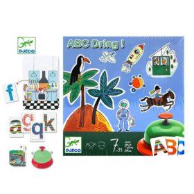 Nyelvi játékok, anyanyelvi játékok